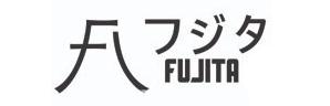 Fujita Leather